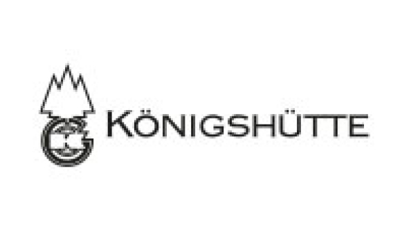 Königshütte